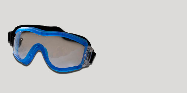 proteccion-visual